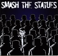 Smash the statues