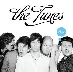 The Tunes in 2010