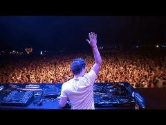 Fedde Le Grand vs. Sultan & Ned Shepard ft. Mitch Crown - Running (Festival Mix)