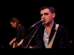 Simon Keats - Spirit Of The Times (Live DVD 'Into The Light')