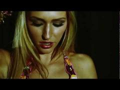 Nils van Zandt feat Yes-R - Dirty Minds (Official Music Video)