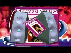 Edward Reekers ♪ I Love You Anyway ♫ (2008)